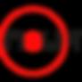 MOW-T_cercle_contorn+botó_simple_QUADRAT