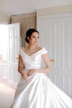 201018_justinaaron_wedding_michaelene_ja