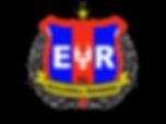 Ecclesall Rangers Logo