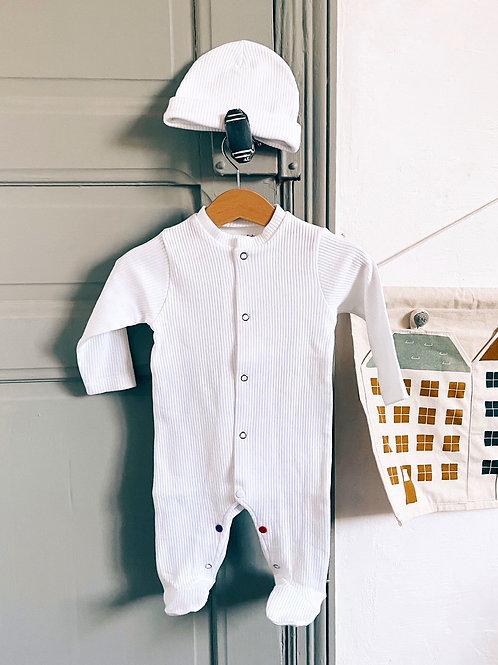 Pyjama Petit Frère