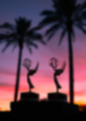 emmy sunset2.jpg