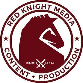 Red Knight media circle logo final.jpg