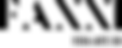 Logo-faxxinegro-2.png
