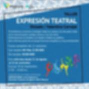 expresión_teatral.jpg