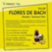 FLORES BACH.png
