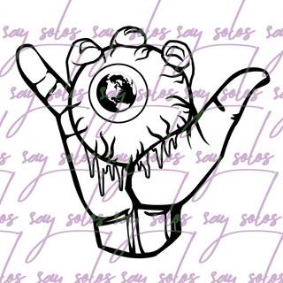 Yung Icon Design1.jpg