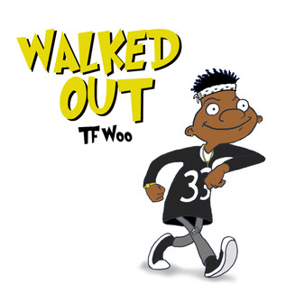 Walked Out