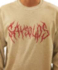 Ash Sayso Shirt1.jpg