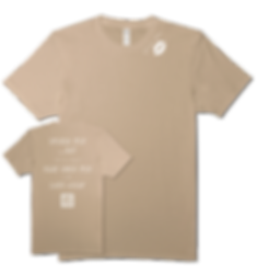 Text%20You%20Later%20Shirt%20Ad%20BOTH3_