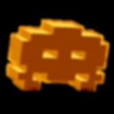 Pixel Rencontres Ludiques de Lyon