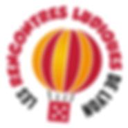 Logo des Rencontres Ludiques de Lyon