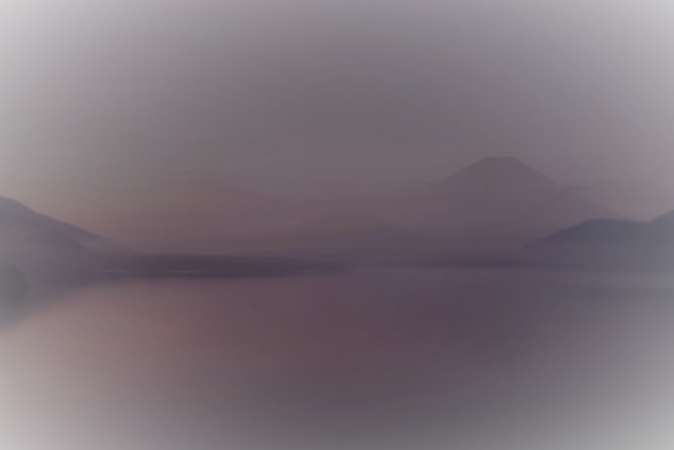Foggy Lake_edited_edited_edited.jpg
