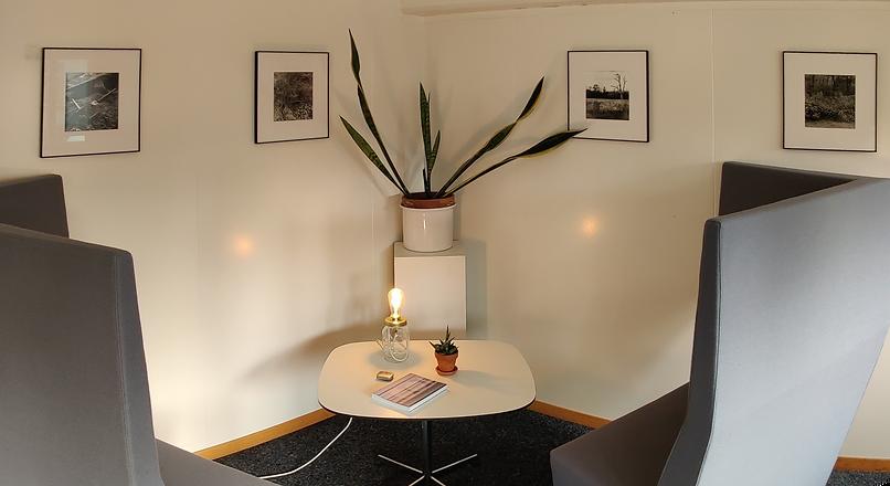 Lounge Ecken für Webseite.png