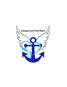 2020-07-28 Anchor Wing Heart w-ALAH smal
