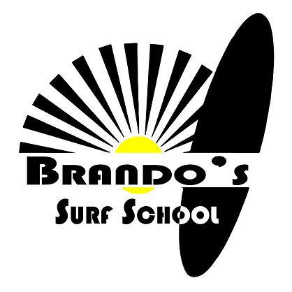 Brando Surf school.jpg