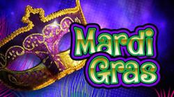 Mardi+Gras46