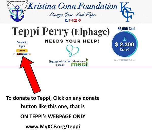 How to make a donation step 1.png