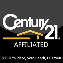 Century 21 Affiliated (2).jpg