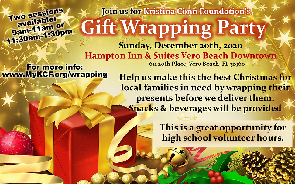 Wrapping Party flyer (2).png