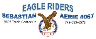 Sebastian Eagle Riders header crop.png