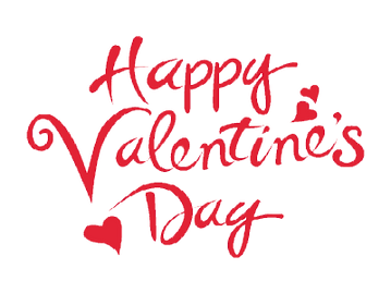 Happy-Valentines-Day-Transparent.png