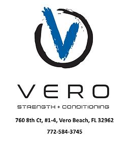 Vero Strength address (2).png