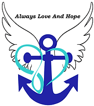 2020-07-28 Anchor Wing Heart w-ALAH crop