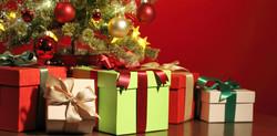 christmas_gifts_1