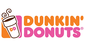 dunkin-donuts-logo-vector.png