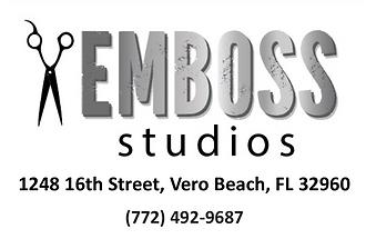 Emboss Studios address (2).png