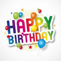 Happy_birthday-9.jpeg