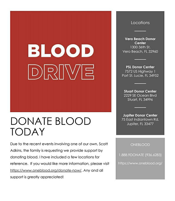 Blood Drive.jpeg