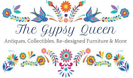Gypsy Queen.jpg