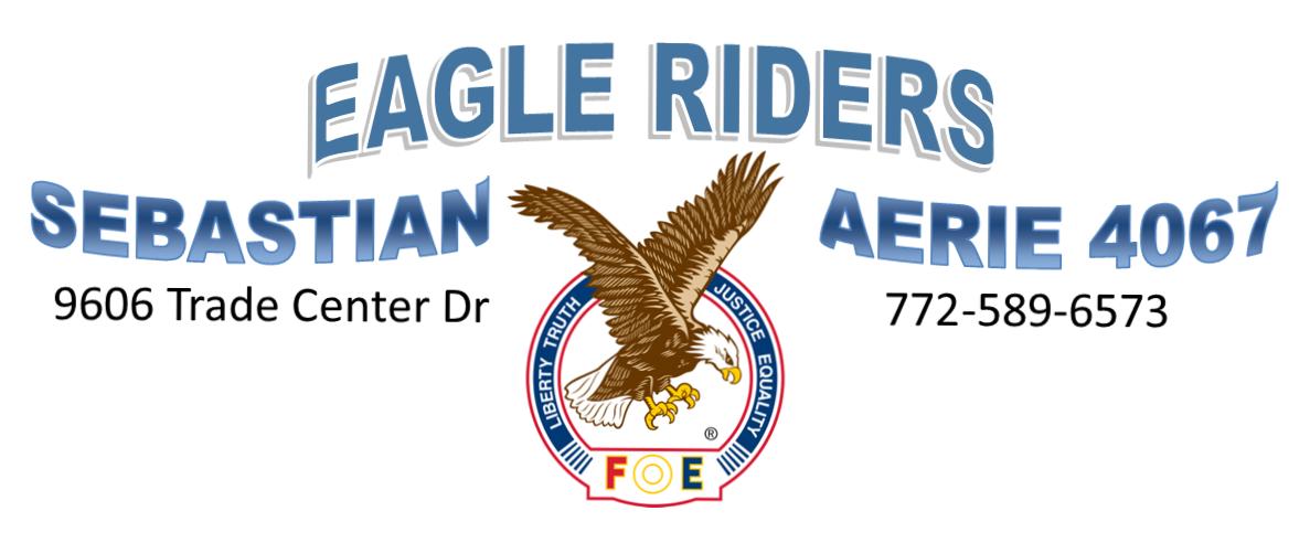 Sebastian Eagle Riders header crop