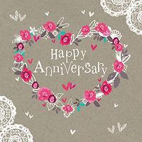 Happy-Anniversary-Nice-Pic.jpg