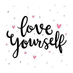 love-yourself-typography.jpg