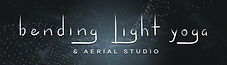 Dark Lettering by Itself LOGO.png