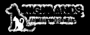 highlands-animal-hospital-logo-final.png