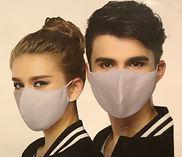 KCF couple wearing mask.jpg