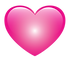 heart-glossy-png.png