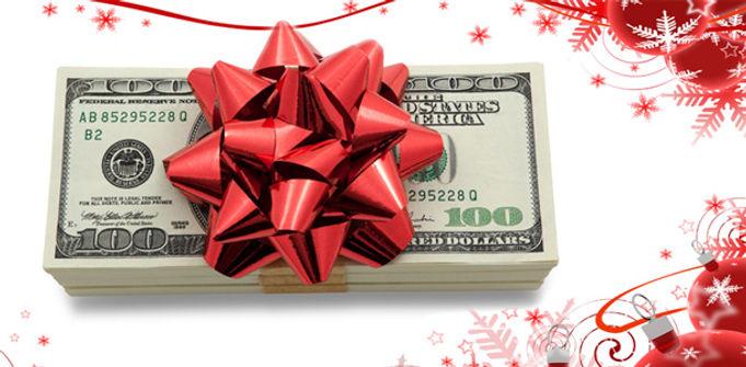 christmas-cash.jpg