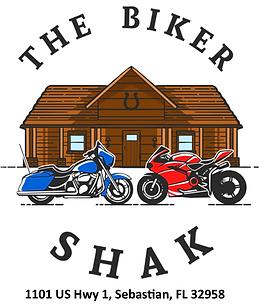 The Biker Shak2.png