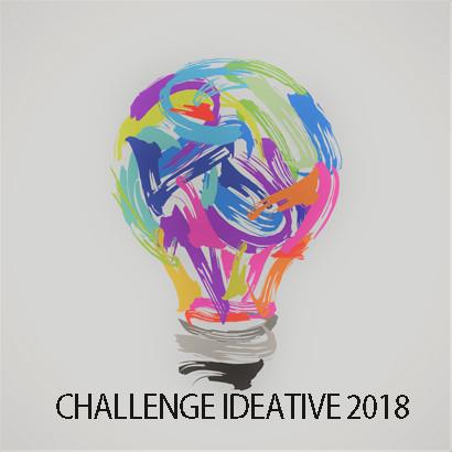 Challenge Ideative 2018