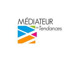 Durivaux logo-03