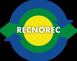 LogoRecNoRec