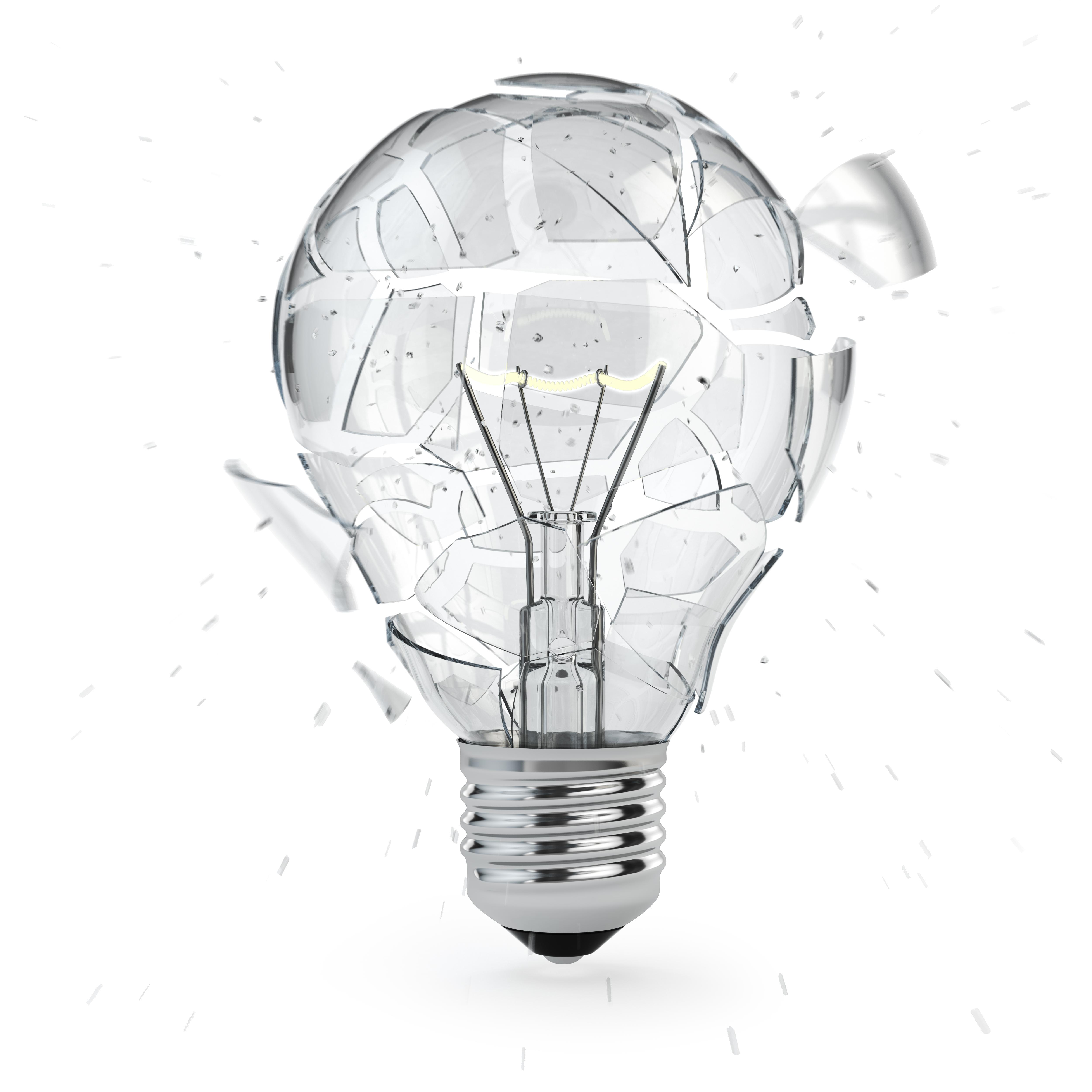 ThinkstockPhotos-510242659-idéeetprojet-catalysation