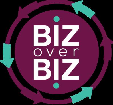 logo_bizoverbiz_400x368