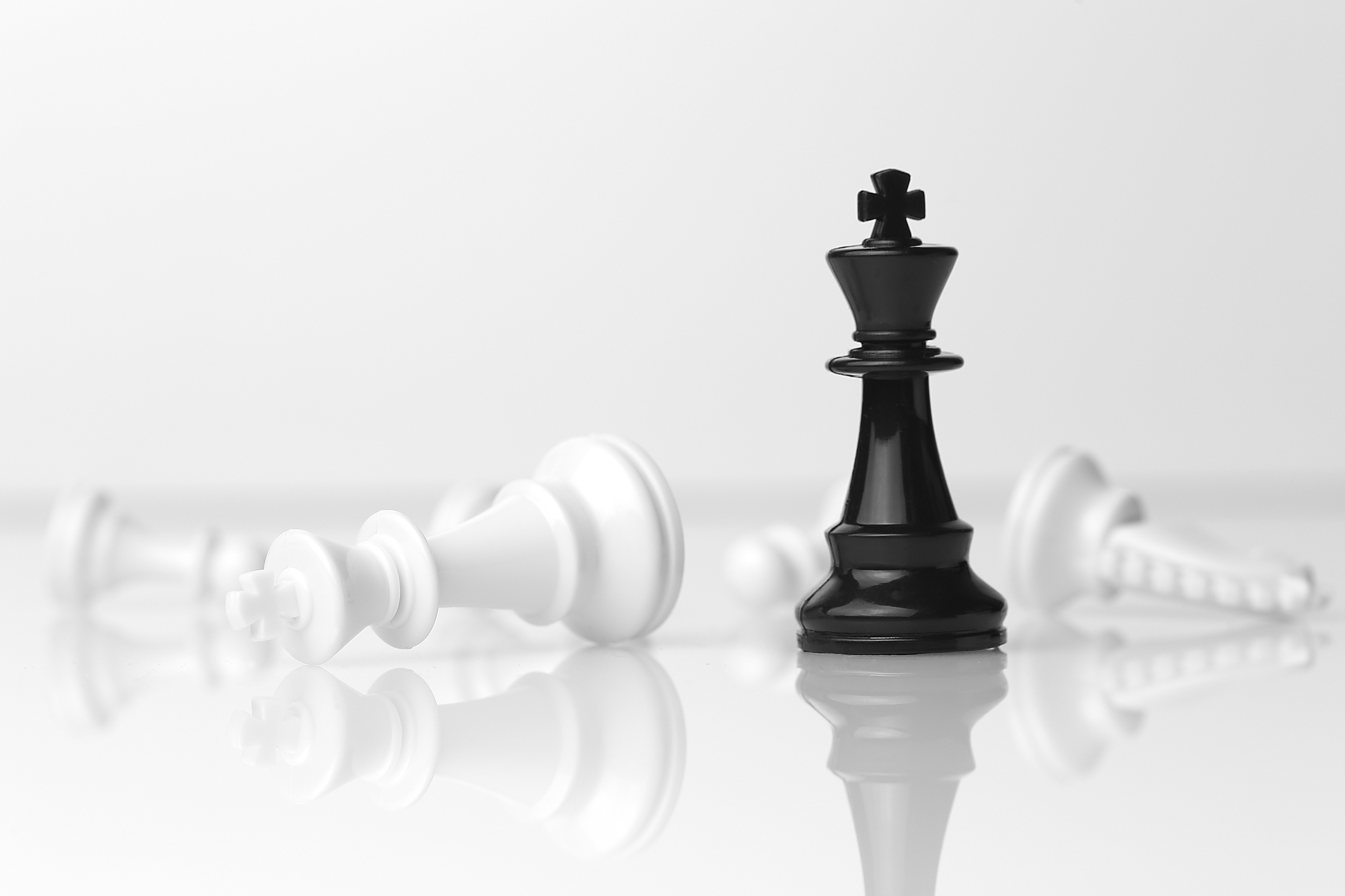 ThinkstockPhotos-478578994_stratégie_Echec_piece