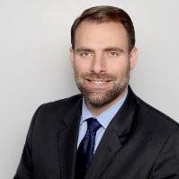 Frédéric Guénin