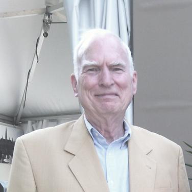 Alain Saussez